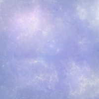 Texture 64 2000 X 2000 by FrostBo