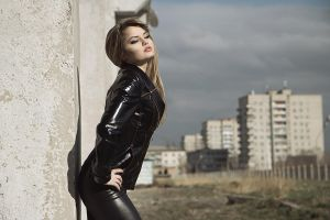 Veronica p13 by GLAMICON-NET