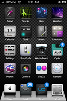 101708 iphone screenshot by duro500