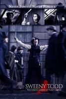 C: Sweeny Todd 2 by EerieBean