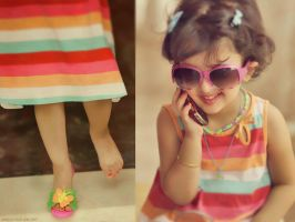 nona by dhii