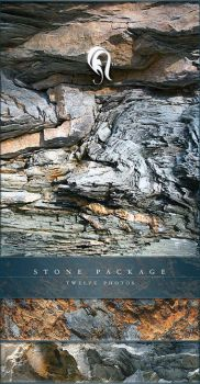 Package - Stone - 2 by resurgere