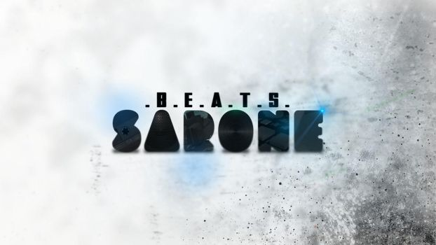 Sarone Beats by celes15
