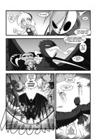 LLeft Below chapter 3 page 48 by senji-comics