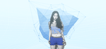 Undefined GIF by BiMinLee