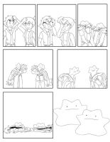 Pokemon the short story by Panthers07 on DeviantArt