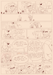 What One Deserves - Pg. 2 by frandlle