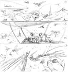 Composition thumbnails 01 by Baron-Engel