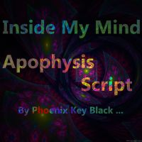 Inside My Mind - Script by phoenixkeyblack