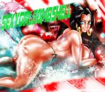 sexygirbombshell logo by HARKHAN71