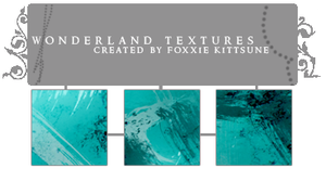 Texture-Gradients 00053 by Foxxie-Chan
