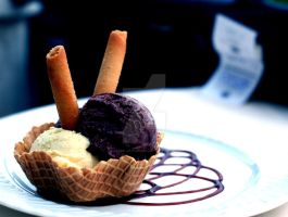 ice-cream... by Fatima-AlKuwari