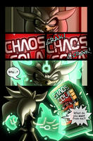GOTF Issue 9 Page 15 by EvanStanley