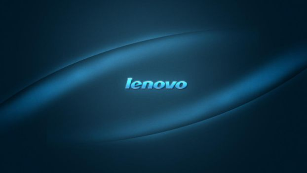 Lenovo Wallpaper 1080p: Explore Lenovo On DeviantArt