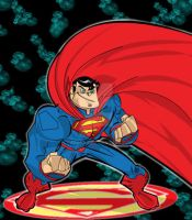 Supes-52 by kevtoons