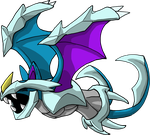 [Image: zubiem__by_fishbatdragonthing-d4r8lpo.png]