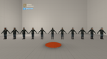 [DL] Combine Forces: Officers by Stefano96