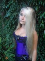 STOCK_48.2_Purple Corset by Bellastanyer-STOCK