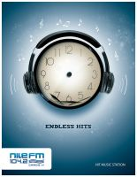 Nile FM Endless Hits by Viboo