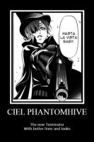 Ciel Phantomhive by Calling-All-Angelz