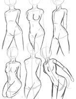 Anatomy Practice by Rt-001