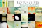 textures 85 by Sanami276