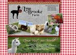 Lynn Brooke Farm by startupprod