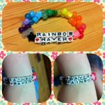 Added Kandi to First Prize set! by Wolffy5683