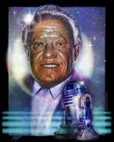 Kenny Baker Tribute by Elswyse