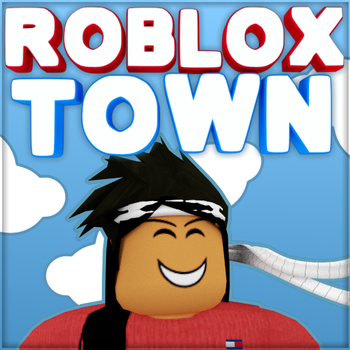 Game icons roblox download : Polybius ico job opportunities