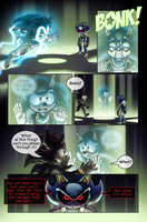 GOTF issue 9 page 3 by EvanStanley