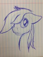 Wait, okay, I think I'm very confused... by DictionArt