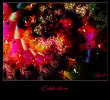 Celebration by Smudgeproof