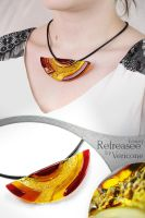 Refreasee honey by vericone