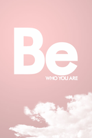 Be by RoundDrop