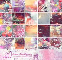 20 Icon textures - 0101 by Missesglass