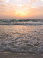 waves by mayah-stock