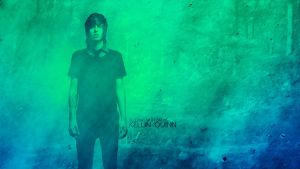 Kellin Quinn by hat-94
