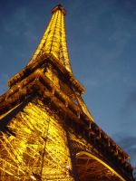 France 3 by bleu-claire-stock
