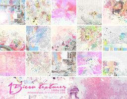 Various icon textures - 1112 by Missesglass