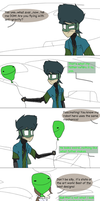 Reboot OCT- Round 1 Page 9 by LovelyTony