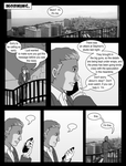 Chapter 6 Page 01 by ErinPtah