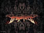 Dragonforce III by neverdying