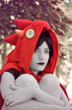 L1GHT W4S NOT WORTH S331NG - Homestuck by Kyryna