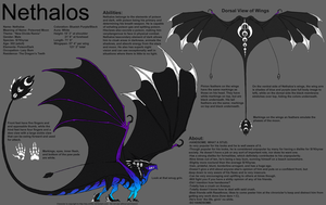 Nethalos Ref by Sky-Shifter