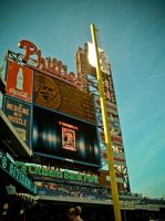 phillies by Angem