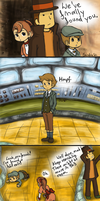 SPOILER WARNING -hint coins- by TheSym