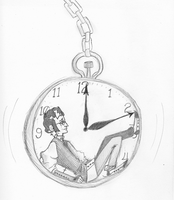 trapped in time by cynical-liebe