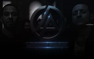 Linkin Park Wallpapers 3D by wiliam571
