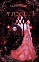 Prince Doll by gemiegem
